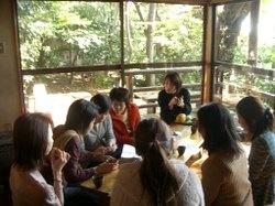 Tea_time1_5