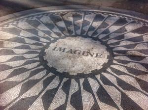 Imagine_3